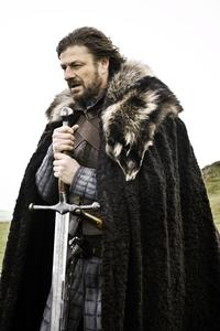 Imminent Ned / Brace Yourselves, Winter is Coming