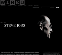Steve-jobs-tribute-wired-dot-com