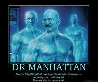 Dr-manhattan-dr-manhattan-tobias-funke-analrapist-arrested-d-demotivational-poster-1248048997