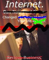 The-Game.jpg