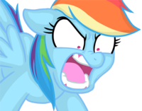 Rainbow_Dash.png