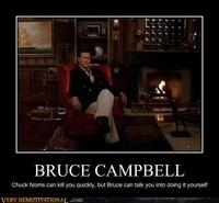 Demotivational_posters_bruce_campbell_demotivationals_pt_3_p-s492x454-92466-580