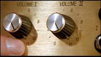 These go to 11 / Spinal Tap