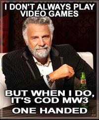 Mim-codmw3