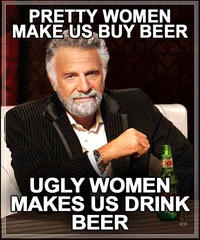 Mim-pretty-women-beer