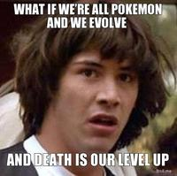 What-if-were-all-pokemon-and-we-evolve-and-death-is-our-level-up