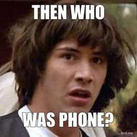 Then-who-was-phone