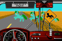 Desert-bus-contest_pony-crossing_tim
