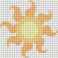 ccm_grid32.png