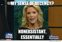 Megyn-kelly-decency