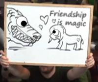 Friendshipismagic-copy