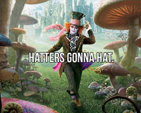 Alice-in-wonderland-mad-hatter-poster