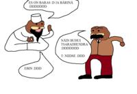 Spudro Spädre