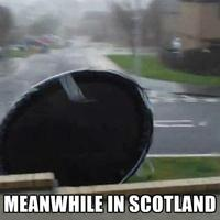 Meanwhileinscotland