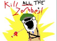 Killallthezombies!