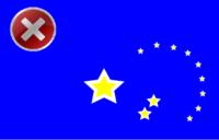 syserrorflag.PNG