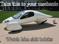mechanicshitsbricks.png