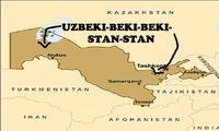 Uzbeki-beki-beki-stan-stan.png