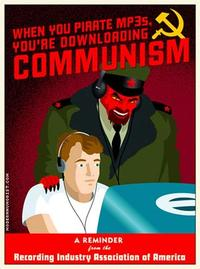 14-downloading-communism