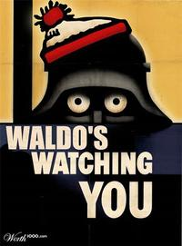 51-waldos-watching-you