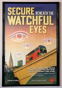 39-secure-beneath-watchful-eyes-real