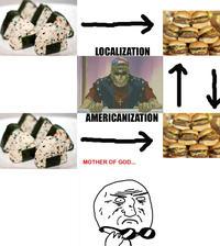 Lolcalization