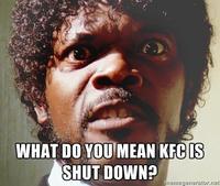 KFCsdsd