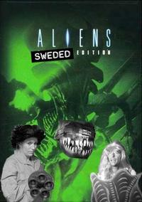 Sweded Films
