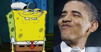 You Like Krabby Patties, Dont You Squidward?