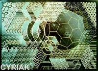 Cyriak