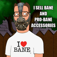 I Sell Propane and Propane Accessories