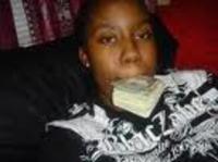 Eating Money