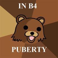 In b4