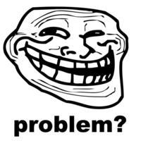 """""""a youtube poop in progress"""""""