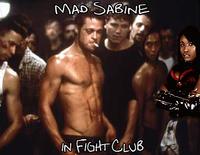 7b9 mad sabine image gallery know your meme,Sabine Meme