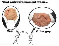 That Awkward Moment