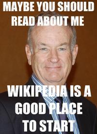 Maybe you should read about me. Wikipedia is a good place to start.