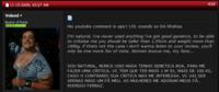 """Rodrigo Ferraz """"Synthol Man"""""""
