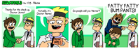 Eddsworld