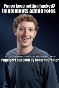 Facebook Logic