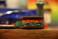 Oreo's Gay Pride Cookie Controversy