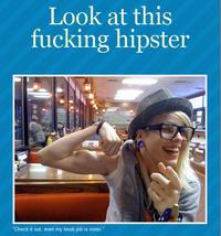 e3f single topic blogs know your meme