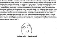 Dafuq did i just read?