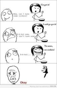 Troll Mother