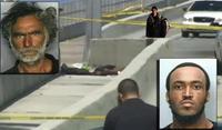 9/11 Tourist Guy