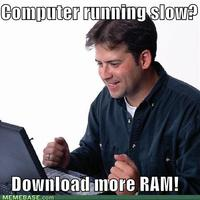 Download More RAM