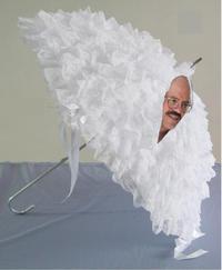 Tobias Fünke's Blanket