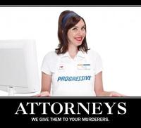 Progressive Insurance Lawsuit Scandal