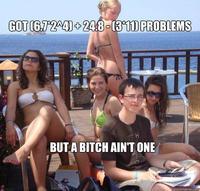 Priority Peter