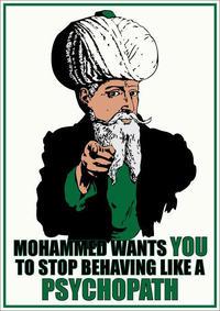 muslime töten muslime
